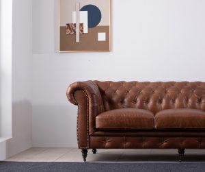 imperial chesterfield sofa lasunya