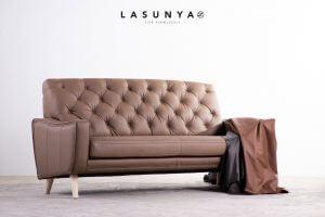 Cannes classic sofa lasunya