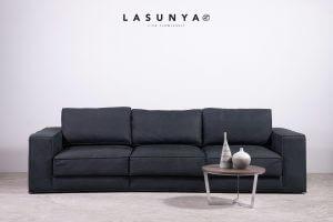 Modular Sofa Sectional Sofa buildingg